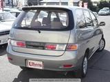 Toyota Gaia 2002 года за 2 590 000 тг. в Алматы – фото 4