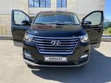 Hyundai Starex 2019 года за 17 000 000 тг. в Усть-Каменогорск