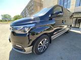 Hyundai Starex 2019 года за 17 000 000 тг. в Усть-Каменогорск – фото 3