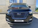 Hyundai Starex 2019 года за 17 000 000 тг. в Усть-Каменогорск – фото 4