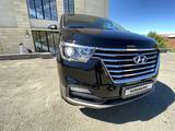 Hyundai Starex 2019 года за 17 000 000 тг. в Усть-Каменогорск – фото 5