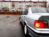 BMW 318 1995 года за 840 000 тг. в Петропавловск