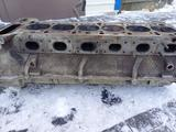 Головка М50 Б25 ванос, распредвал, поршня, цепи, звёздочки за 100 000 тг. в Костанай – фото 5
