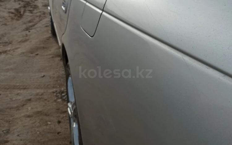 Toyota Mark II 1995 года за 2 300 000 тг. в Коктобе