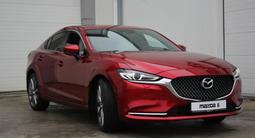 Mazda 6 2020 года за 18 600 000 тг. в Атырау – фото 2