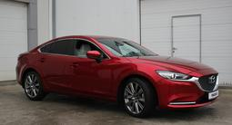 Mazda 6 2020 года за 18 600 000 тг. в Атырау – фото 4