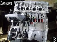 Двигатель из японии за 380 000 тг. в Нур-Султан (Астана)