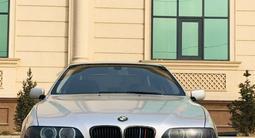 BMW 528 1999 года за 3 200 000 тг. в Караганда