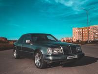Mercedes-Benz E 300 1992 года за 2 400 000 тг. в Караганда