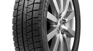 175/70R14 Bridgestone Blizzak Revo-GZ за 18 500 тг. в Алматы