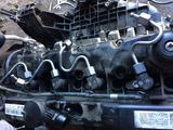 Форсунки спринтер на Двигатель 651 646 611 602 за 100 тг. в Караганда