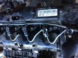 Форсунки спринтер на Двигатель 651 646 611 602 за 100 тг. в Караганда – фото 2
