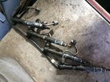 Форсунки спринтер на Двигатель 651 646 611 602 за 100 тг. в Караганда – фото 3