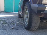 ВАЗ (Lada) 2106 2000 года за 550 000 тг. в Туркестан