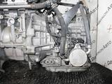АКПП TOYOTA 1NR-FE Контрактный| Доставка ТК, Гарантия C0C-C103A за 75 400 тг. в Новосибирск – фото 4