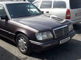 Mercedes-Benz E 280 1993 года за 2 200 000 тг. в Шымкент