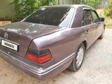 Mercedes-Benz E 280 1993 года за 2 200 000 тг. в Шымкент – фото 3
