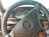 Mercedes-Benz E 280 1993 года за 2 200 000 тг. в Шымкент – фото 4