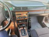 Mercedes-Benz E 280 1993 года за 2 200 000 тг. в Шымкент – фото 5