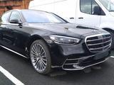 Mercedes-Benz S 450 2021 года за 88 000 000 тг. в Алматы