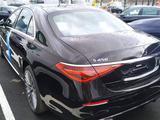 Mercedes-Benz S 450 2021 года за 88 000 000 тг. в Алматы – фото 5