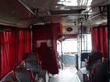 Daewoo  090 2009 года за 2 300 000 тг. в Уральск – фото 2