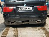 BMW X5 2006 года за 4 000 000 тг. в Алматы – фото 2