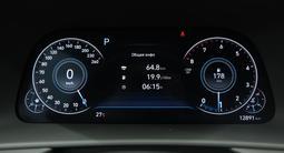 Hyundai Sonata 2021 года за 15 000 000 тг. в Караганда – фото 5