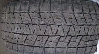 Шины 265 50 r19 зимние, комплект за 17 000 тг. в Нур-Султан (Астана)