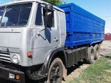 КамАЗ  53212 2000 года за 8 500 000 тг. в Павлодар – фото 2
