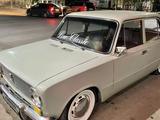 ВАЗ (Lada) 2101 1974 года за 950 000 тг. в Шымкент