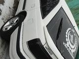 Mazda 626 1991 года за 1 200 000 тг. в Алматы – фото 3