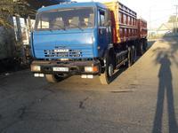 КамАЗ 2013 года за 18 000 000 тг. в Талдыкорган