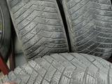 Шины зимние за 100 000 тг. в Темиртау