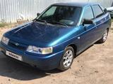 ВАЗ (Lada) 2112 (хэтчбек) 2005 года за 610 000 тг. в Костанай