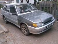 ВАЗ (Lada) 2115 (седан) 2006 года за 650 000 тг. в Нур-Султан (Астана)