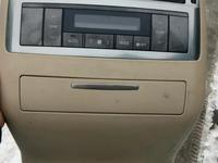 Климат-контроль Lexus LX570 за 30 000 тг. в Алматы