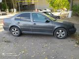 Volkswagen Jetta 2004 года за 1 380 000 тг. в Алматы