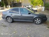 Volkswagen Jetta 2004 года за 1 380 000 тг. в Алматы – фото 4
