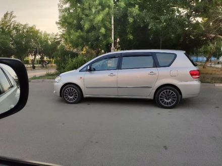 Диски R16 Toyota за 145 000 тг. в Павлодар – фото 4