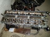 Tayota (mark II, crown) Двигатель 1jz-ge (трамблер) 2.5л за 65 000 тг. в Караганда