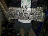 Tayota (mark II, crown) Двигатель 1jz-ge (трамблер) 2.5л за 65 000 тг. в Караганда – фото 3