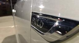 Volkswagen Polo 2019 года за 5 600 000 тг. в Уральск – фото 2