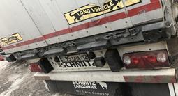 Schmitz 2011 года за 5 000 000 тг. в Актау