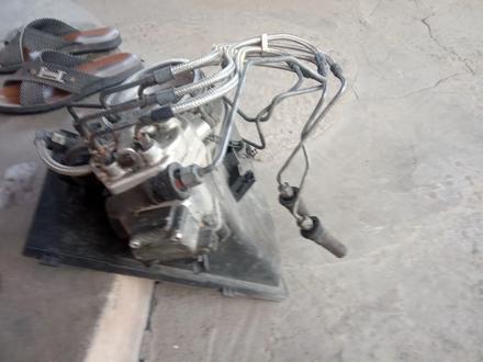 Дозатор Ауди 2, 3 за 80 000 тг. в Каскелен – фото 2