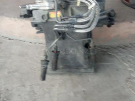 Дозатор Ауди 2, 3 за 80 000 тг. в Каскелен – фото 3