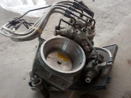 Дозатор Ауди 2, 3 за 80 000 тг. в Каскелен – фото 5