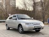 ВАЗ (Lada) 2112 (хэтчбек) 2005 года за 1 180 000 тг. в Караганда – фото 3