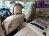Mercedes-Benz CLS 400 2010 года за 10 500 000 тг. в Павлодар – фото 4
