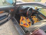 Audi 100 1991 года за 1 100 000 тг. в Талгар – фото 4